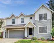 18805 1st Place W, Bothell image
