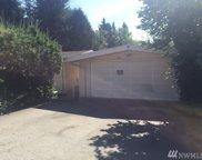 7205 S 133rd St, Seattle image