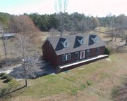 1445 Finnell Road, Little River image