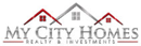 Search Houston Homes and Real Estate