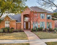 610 Lake Park Drive, Coppell image