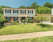 14917 Royalbrook  Drive, Chesterfield image