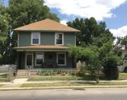 802 S Washington Street, Circleville image