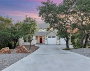 22108 Moulin Drive, Spicewood image
