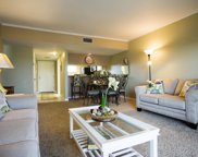 112 Fairway Boulevard Unit 304, Panama City Beach image