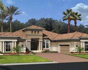 7848 Freestyle Lane, Winter Garden image