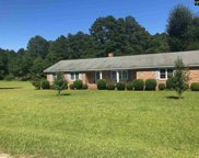 390 Rice Road, Newberry image