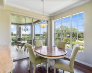 25161 Sandpiper Greens Ct Unit 104, Bonita Springs image