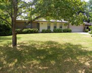 7309 Arlie Drive, Knoxville image