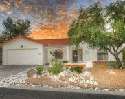 5710 N Avenida Silencioso, Tucson image