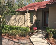 466 Club Drive, Winter Springs image
