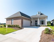 13023 Great Tern Ave, Baton Rouge image