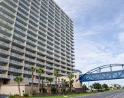 1010 W Beach Blvd Unit 1308, Gulf Shores image