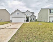 4164 Alvina Way, Myrtle Beach image