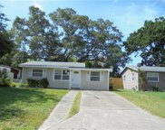5106 14th Avenue S, Gulfport image