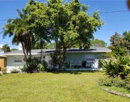 4521 85th Terrace N, Pinellas Park image