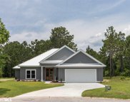 24595 Tarpon Ln, Orange Beach image