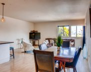 1140 Civic Center Unit #A21, Oceanside image