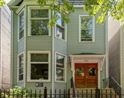 1231 West Roscoe Street, Chicago image