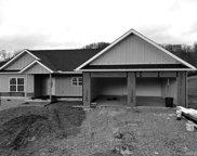 150 Blackberry Cove  Drive Unit #2, Mars Hill image