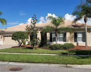 3543 Forest Park Drive, Kissimmee image