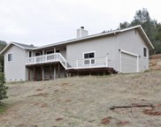 2101 LOTUS Road, Placerville image