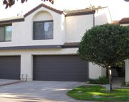 130 WILLOW Lane, Santa Paula image