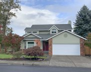 2057 NW WALLACE  RD, McMinnville image