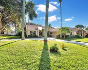 8122 Nw 53rd Ct, Coral Springs image