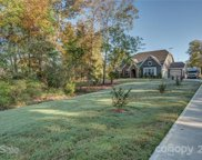 1524 Thatcher  Crossing, Lake Wylie image