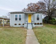 3109 E 12th Street, Fort Worth image