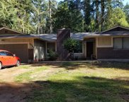 3823 70th Ave NW, Gig Harbor image