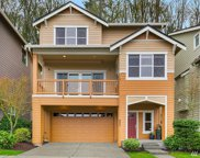 493 Lingering Pine Dr NW, Issaquah image