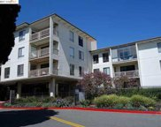 2 Admiral Drive Unit B278, Emeryville image