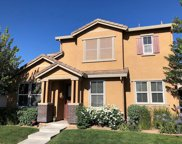5324  Cottage Cove Drive, Riverbank image