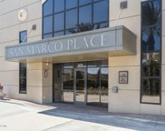 1478 RIVERPLACE BLVD Unit 205, Jacksonville image