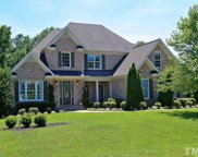 3021 Cinder Bluff Drive, Raleigh image