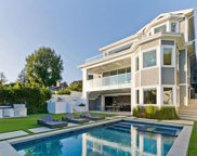 14800 Mckendree Avenue, Pacific Palisades image