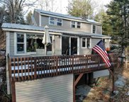 2 Bents Road, Ossipee image