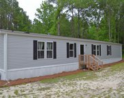 340 Berkeley Road, Leesville image