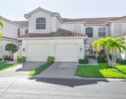 15049 Tamarind Cay CT Unit 1303, Fort Myers image