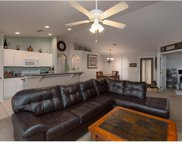 2104 NW 24th AVE, Cape Coral image