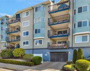 8720 Phinney Ave N Unit 22, Seattle image