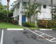 2929 SE Ocean Boulevard Unit #4, Stuart image