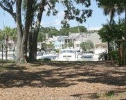 6 Post Mill Road, Hilton Head Island image