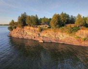 58 Sunset Cliff, Burlington image