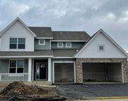 11240 Meadow View  Lane, Rogers image