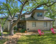 5921 Overlook Dr, Austin image