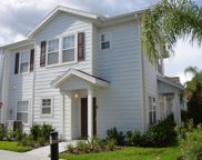 2903 Edenshire Way 101, Kissimmee image