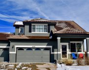 16537 East Hollow Horn Avenue, Parker image
